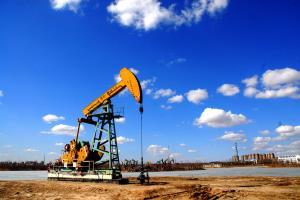 油田修井是个什么工作?